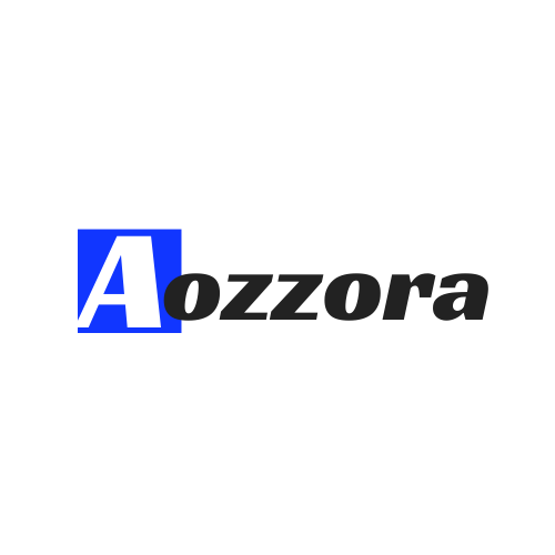 Aozzora